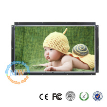 32 inch open frame lcd display