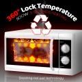 Uso casero Grill barato del horno de microonda, soporte del horno de microonda