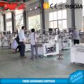Вертикальный плоский вакуумный шелкография машина для продажи