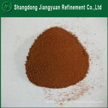 Polyferricsulfat, Polyferric Sulfat Pfs / Spfs 10028-22-5