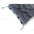 Colorful warm polar fleece baby sleeping bags winter stroller baby envelope sleeping bag for wholesale