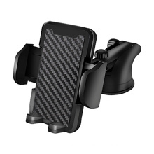adjustable auto dashboard gravity sucker cars smartphone Stand mobile phone holder for car universal