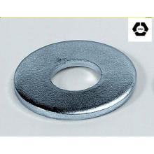 Rondelles DIN440 en acier inoxydable