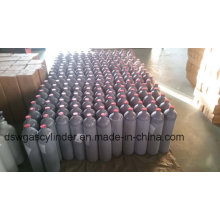 High Quality Aluminum Gas Cylinder 5L