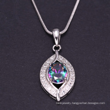 china jewelry factory fashion jewelry for women with high quality