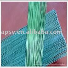 Bau Kabelbinder