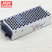 MEAN WELL CE 57.6-154VDC Input 12V 8.4A Output railway uses dc dc converter