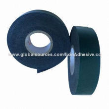 Double-sided adhesive PE foam tape sticker stationery