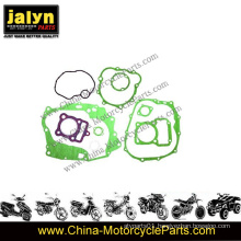 Motorcycle Gasket Fit for Cg125
