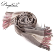 Women Accessories Plus Size Wool Cape Shawl Super Soft Wool pashmina Scarf