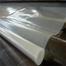 Waterproof hdpe geomembrane sheet 1.5mm for fish tank