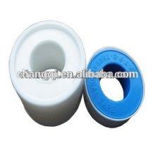 Pipe Sealing Tape