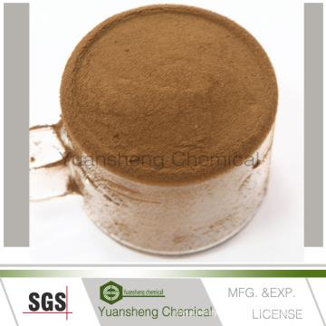 Sodium Lignosulphonate Solid Content 93% Mn-2