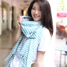 Cotton Shawl (12-BR010618-2.1)
