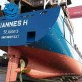 купить резиновые морские плавая на лодке посадки резиновая подушка на продажу