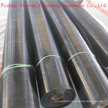 (Hot) Anti-Acid&Alkali Rubber Sheet for Sale