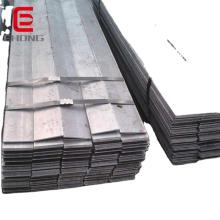 MS Steel Flat Bar 10x2mm