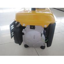 Generador de gasolina 950 12V 650W 500W 450W DC Generator