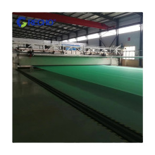 Paper Industrial Wire Mesh Paper Machine Clothing For Paper Mill Machine