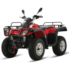 FA-D300 cheap sale for quad bike atv 300cc with EEC/EPA