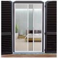 aluminum profile for window and door kit