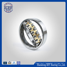 22209cak Roller Bearing China Factory Price 22209 Spherical Roller Bearing 22209cc/W33