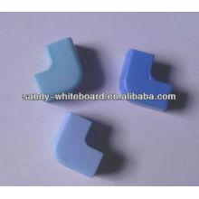 ABS-Ecke für Whiteboard White Board Zubehör XD-PJ033
