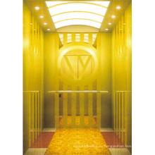 Малый Лифт комнаты машины с Грузоподъемность 1150kg