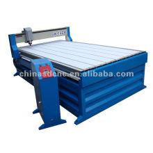 MDF Cutting CNC Router JK-1224