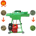 Cortador de hierba de la agricultura del motor diesel para la venta