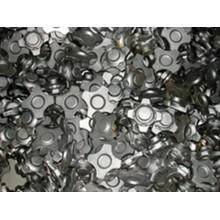 Китай производитель высокое качество ковки частей