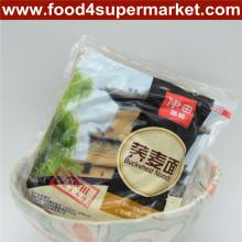 Pâtes à emporter Soba Noodle