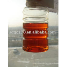 Abamektin 1,8% EG-agrochemisches Insektizid -QQ