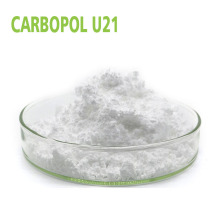 공장 공급 carbomer ultrez 21 carbopol ultrez 21