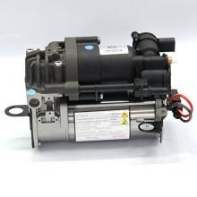Kompressor Luftfederung S-KLASSE(W220) E-KLASSE(W211)