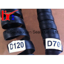 Good Quality Wire and Cable Spiral Protective Sleeve