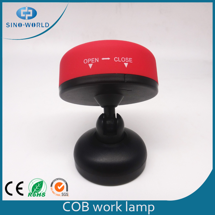 Rotatable Best Cob Led Work Light