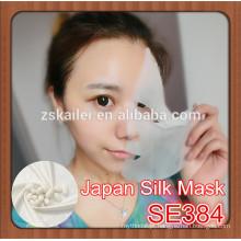 Máscara nova de seda do HA da máscara de 2015