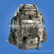 ACU Digital CAMO militärischer taktischer Rucksack