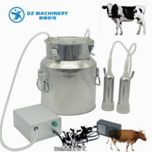 Professional Cow Milking Machine Price In South Africa Milking Machine