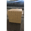 High Temperature Resistance Alumina Ceramic Lining Bricks