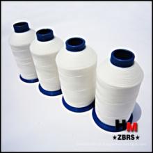 Rosca PTFE para Saco Filtrante em Filtração