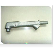 Outboard Machine Parts of Operating Handle