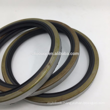 2017 hot selling TB Oil Seal wholesale