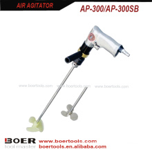 New Model Wrench type Air Agitator Air Paint Mixer Air Beater