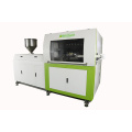 Cap Automatic Progressive Molding Mechanical