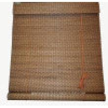 Cortinas de janela / cortinas de bambu / sombra de bambu