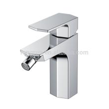 LongRun LR459 series single level brass bidet faucet