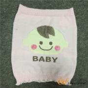 Baby Pajamas Sleeping Wear For Baby Girls Night Dress