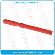 Adhesive Gewichtentfernungswerkzeug
